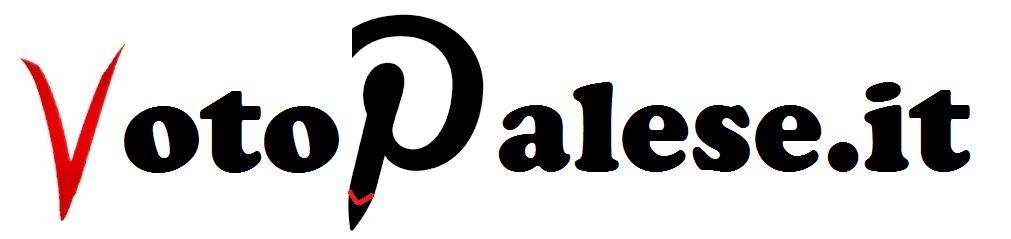 votoPalese.it