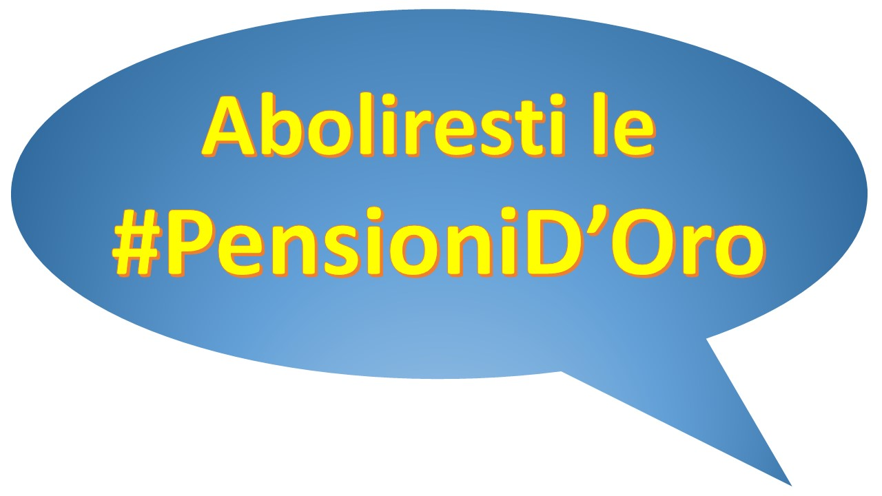 VP_pensionidoro