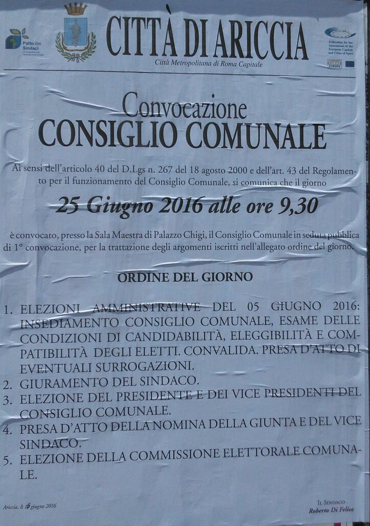 CC-ariccia2016_06_25