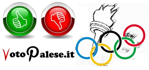 roma2024olimpiadi